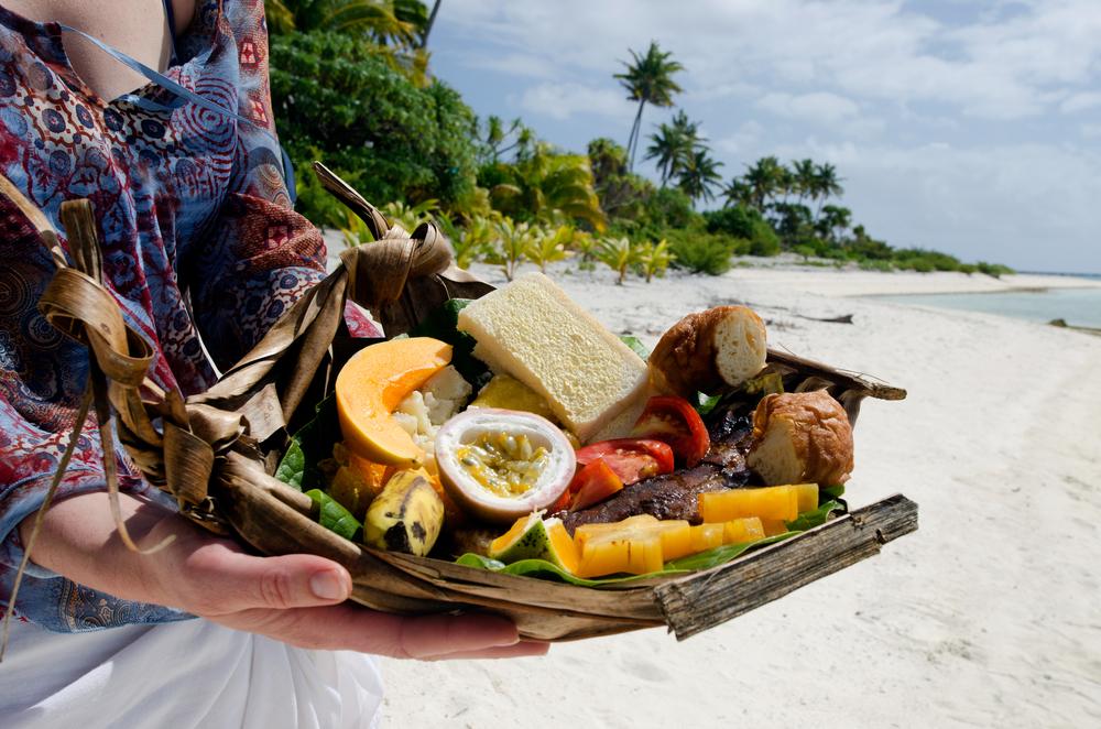 exotic_food