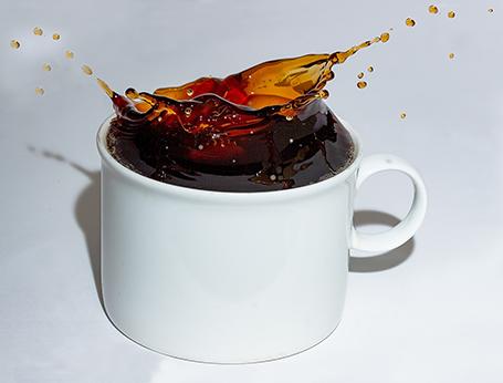vizează cafeaua cu slăbire globală cea mai bună tehnică pentru pierderea de grăsime