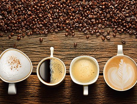 Cum sa consumi cafea verde daca vrei sa slabesti