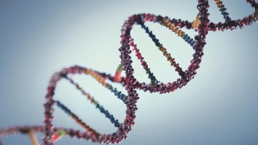 cancerul de plamani este ereditar hpv impfung jungen erfahrungsberichte