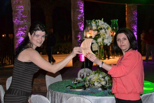 Premiile Bupa International pentru asigurare de sanatate privata
