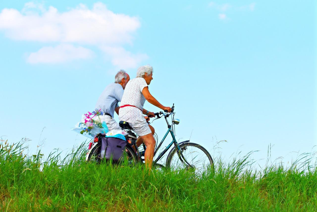 A magán egészségügyi biztosítások igazodnak az igényeinkhez, velük a hosszú élet belátható távolságba kerül.